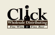 Click Wholesale Distributing