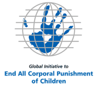 Global Initiative to End All Corporal Punishment of Children