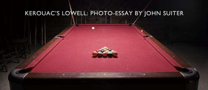 Lowell Thumbnail-Jack's Lowell-Suiter
