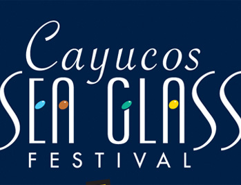 Cayucos Sea Glass Festival