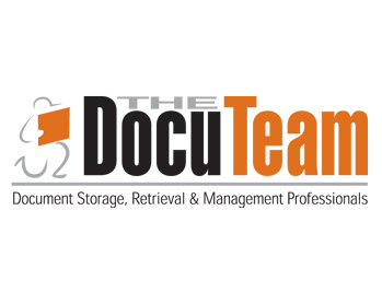 the-docu-team